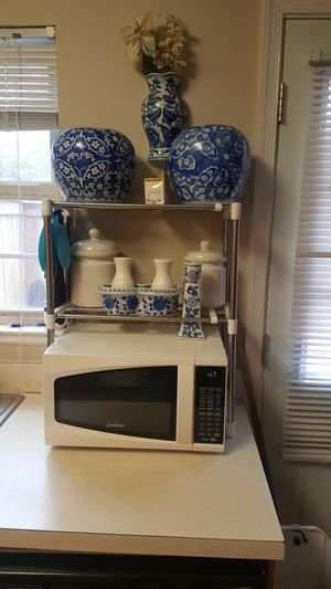 Microwave for Sale in Olney, MD