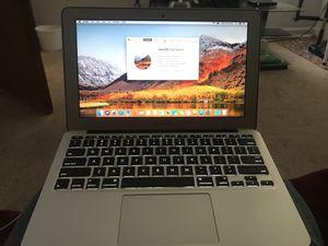 MacBook Air 240GB for Sale in Alexandria, VA