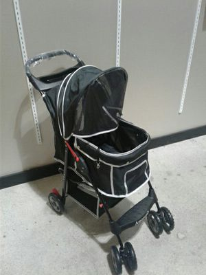 Dog Strollers for Sale in Lakewood, CA