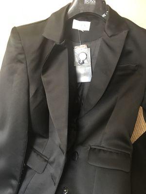 Woman Blazer for Sale in Las Vegas, NV