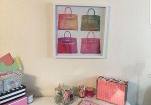 Wall frame for Sale in Phoenix, AZ