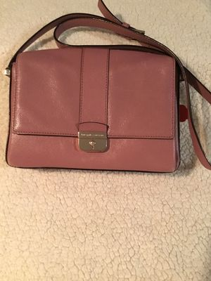 Kate Spade $30 for Sale in Florissant, MO