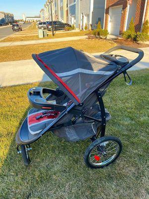 Jogging Stroller for Sale in Martinsburg, WV
