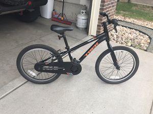 16 inch trek bike PRECALIBER for Sale in Westminster, CO