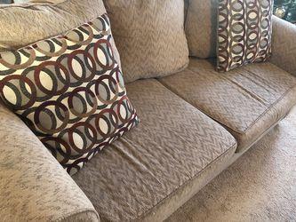Living Room Set for Sale in Smyrna,  TN