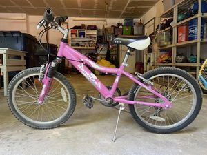 Girls Iron horse bike for Sale in Bothell, WA