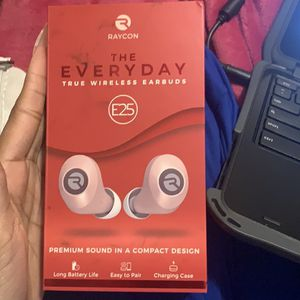 Wireless Earbuds for Sale in Charleston, SC