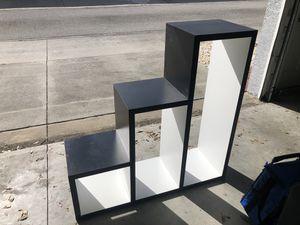 Storage Shelves/Cubes for Sale in Sarasota, FL