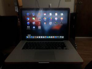 2010 MacBook for Sale in Providence, RI