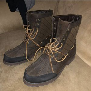 Polo boots for Sale in Newport News, VA