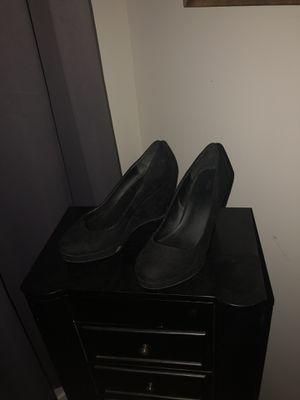 Shoes for Sale in Farmington, MN