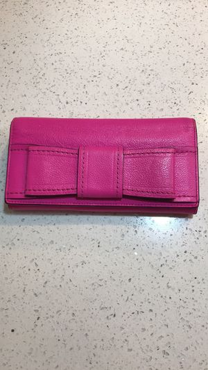 Kate Spade Wallet for Sale in San Mateo, CA