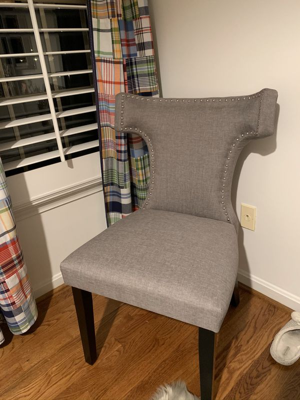 Brand new chair (1 or 2)