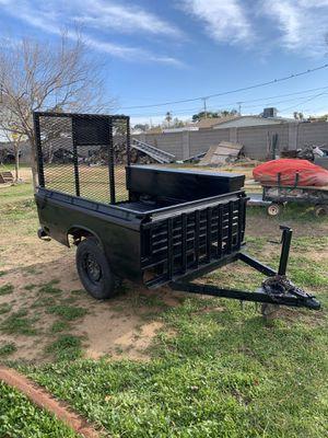 Trailer Utility for Sale in Chandler, AZ