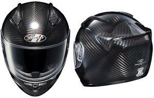 Joe Rocket speedmaster motorcycle helmet sz l full carbon fiber for Sale in Queens, NY