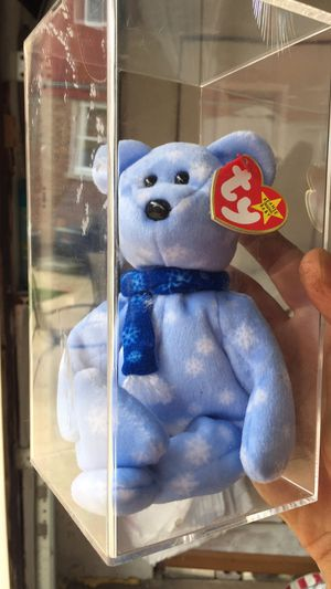 Beanie Babies for Sale in Brookfield, IL