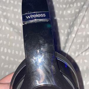 Beats Studio Wireless for Sale in Taylors, SC