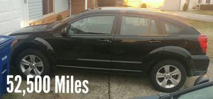 2012 Dodge Caliber - 52,500 miles for Sale in Columbus, OH