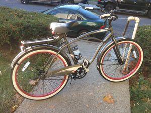 Huffy bike for Sale in Boston, MA