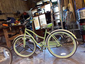 Cruiser bike for Sale in Wauchula, FL