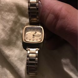 Bulova Accutron for Sale in Gig Harbor,  WA
