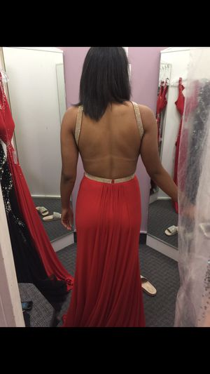 Prom/homecoming dresses for Sale in Aurora, IL