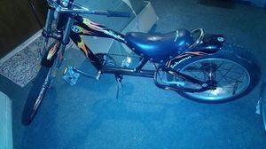 Schwinn Quality bike $85 for Sale in Chicago, IL