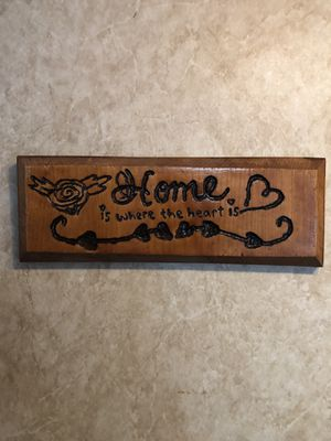 Wood Frame home for Sale in Clarksburg, WV