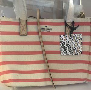 Kate Spade 25th Anniversary Bag for Sale in Las Vegas, NV