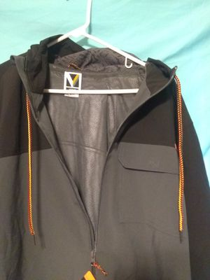 VOYAGER JACKET FOR MEN SIZE XXL. for Sale in Tustin, CA