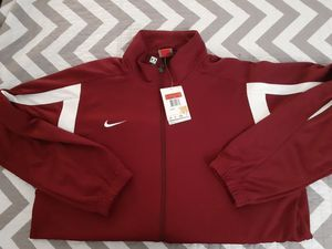 Nike Conquer Team Jacket for Sale in Riverside, CA