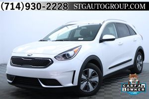 2019 Kia Niro for Sale in Garden Grove, CA