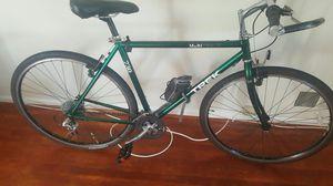 Trek bike for Sale in Hyattsville, MD