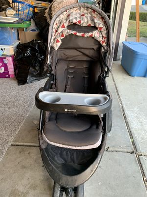 Baby trend Stroller for Sale in Benicia, CA
