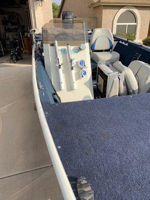 Fishing boat for Sale in Gilbert, AZ