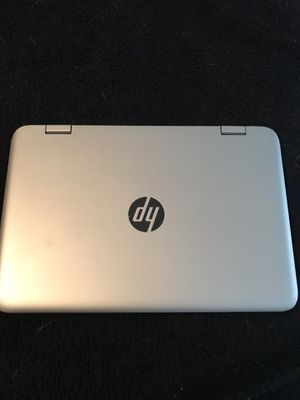 HP Laptop for Sale in Bloomington, IL