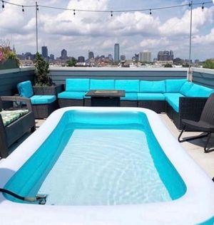Deluxe Family Pool 🏊 NEW IN BOX! for Sale in Miami, FL