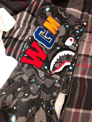 Bape hoodie for Sale in Kissimmee, FL