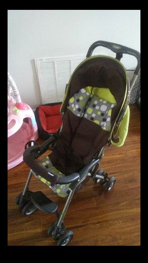 Stroller for Sale in New Port Richey, FL