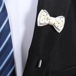 Men's bow tie brooch for Sale in South Jordan,  UT