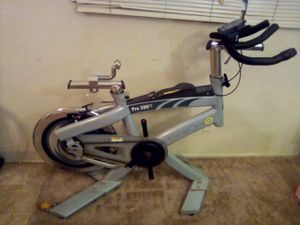 CycleOps Pro 300PT Indoor Cycle, Stationary Bike, Exercise Bike, Bicycle for Sale in San Diego, CA