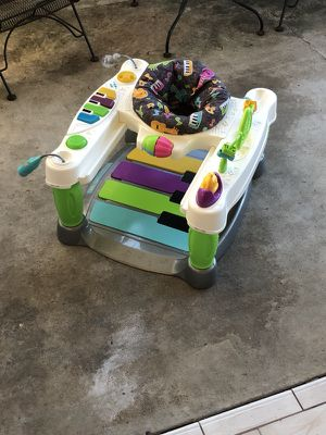 Baby Step n Play Piano for Sale in Hialeah, FL