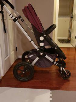 Bugaboo Cameleon Baby Stroller for Sale in Vienna,  VA