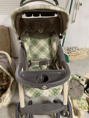 Stroller for Sale in Arnold, MO