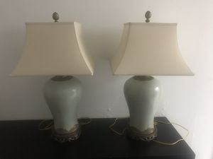 Lamps for Sale in Coral Gables, FL