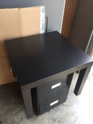 File cabinet for Sale in Binghamton, NY