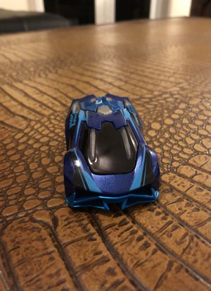 Anki overdrive electro ice racing game includes all for Sale in Miami, FL