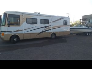 2003 rv for Sale in Phoenix, AZ