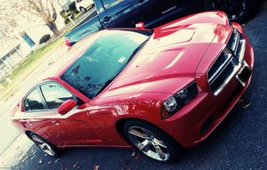 Dodge Charger for SALE!! for Sale in Germantown, MD