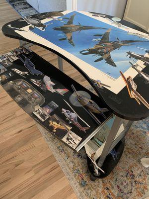 Airplane Desk for Sale in Aurora, CO